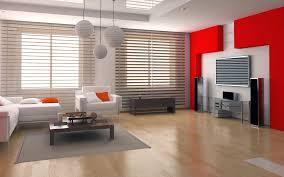 Small Picture Interior Design House Wallpaper HD Architecture and Interior