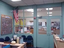 high school office. Guidance Office High School Office