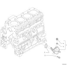 Awesome new holland lb75 backhoe wiring schematic gallery best