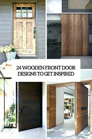 how to clean a stained wood front door refinish wood front door refinish stained wood front how to clean a stained wood front door