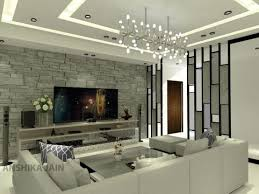 tv unit designs for your living room