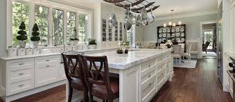 kitchen remodeling clearwater fl hill s brothers construction llc