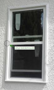 replacing the sealed unit leaves your windows with a sub par exterior finish