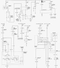 Unique wiring diagram for 2000 dodge dakota repair guides