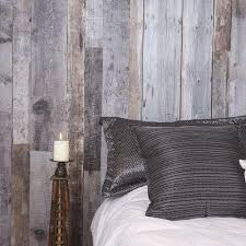 Mur Design Decorative Wall Panels Decorative walls decorative panels of every look style 2