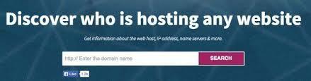 Image result for hosting company