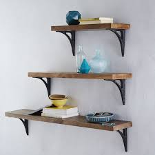 full size of decoration adjule shelf support brackets top hung shelf brackets diffe shelf brackets metal