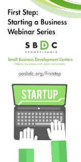 New Business Startup Checklist Pennsylvania Sbdc Business Checklist