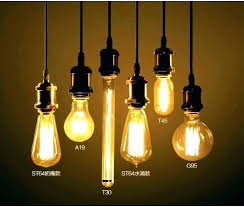 vintage light bulbs led old fashioned looking large size of depot chandeliers bulb pendant