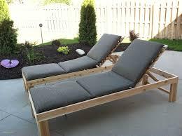 Cb2 outdoor furniture Resort Pool Image Of Elegant Cb2 Outdoor Chairs Lamosquitiaorg Cb2 Patio Furniture Lovely Elegant Cb2 Outdoor Chairs