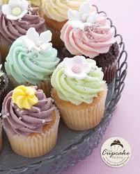 The Cupcake Factory 1397 Foto 442 Ulasan Toko Cupcake Shop