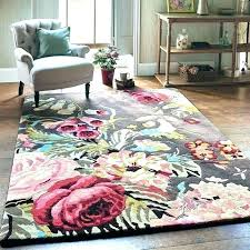 fl area rugs fl area rug target fl rug red fl rug area rugs fl rug