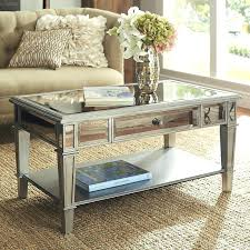 Mirrored coffee table sets Modern Mirrored Coffee Table Sets Ideas About Mirrored Coffee Tables On Mirrors Mirrored Coffee And End Table Sets Freeactiongamesinfo Mirrored Coffee Table Sets Ideas About Mirrored Coffee Tables On