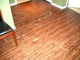 lifeproof rigid core vinyl plank flooring reviews luxury home interior design