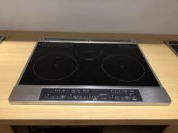 Bếp từ Nhật nội địa Hitachi HT-M6K - Điện máy Nhật Bản - Đồ điện gia dụng  cao cấp
