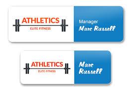 Print Name Print Name Badges In Canada Download Free Name Badge Templates