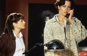 Image result for copycat 1995