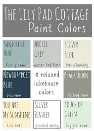 Color Palettes For Home Interior Awesome Inspiration Design