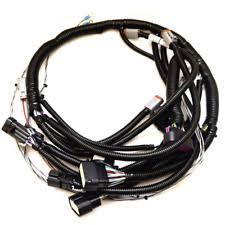 ebay com Trailer Wiring Harness malibu boat viper 2 wiring harness 3737069 2016