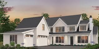modern multi family house plans best of modern house plans home designs floor plans