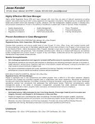 Newest It Project Manager Resume India Free Sample Resume Examples