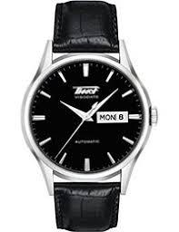 amazon co uk tissot watches tissot gents automatic watch visodate t0194301605101
