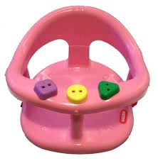 Bathtub Seat For Baby Bathtubs Baby Bath Ring Seat For Tub By ...