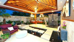 outdoor covered patio decorating ideas outside patio ideas design of outside patio design ideas outdoor patio outdoor covered patio