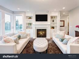 Beautiful Living Room With Ideas Hd Gallery