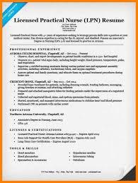 Lpn Resume Sample Enchanting Rn Case Manager ResumelicensedpracticalnurseLPNresumesample