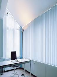 office window blinds. Vertical Blinds Are Practical Space Saving Window Treatments Within Measurements 1000 X 1333 Office M