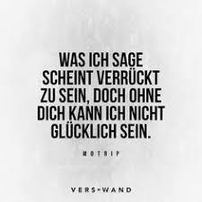 Die 47 Besten Bilder Von Deutsch Rap Zitate In 2018 Deutsche