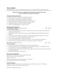 Credit Controller Resume Sample Credit Controller Resume Sample 24 Fantastic Assistant Controller 6