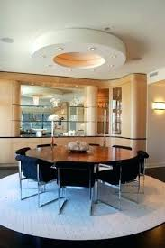 rugs for dining room table area rug under round dining table round area rug under a