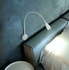 51 wall lights that you need everywhere