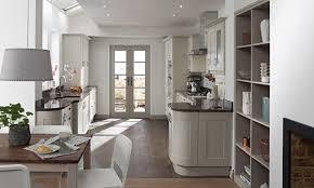 Designer Kitchens Manchester Fitted Kitchens Manchester Kitchens Manchester