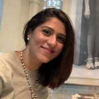 Aisha Shafqat - Mississauga, Ontario, Canada   Professional Profile    LinkedIn