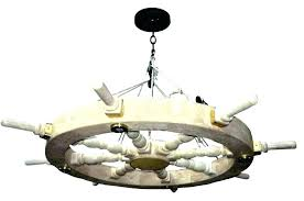 nautical light fixtures ceiling lighting outdoor inside decorations 9 canada