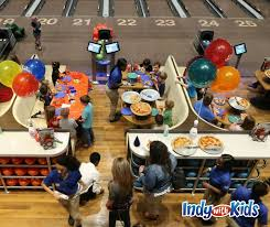 Min Event Main Event Entertainment Eat Bowl Play Indy With Kids