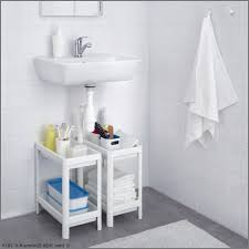bath towel storage. Bath Towel Storage Ideas Lovely Home Designs Bathroom Shelves In  Fantastic New Small Bath Storage