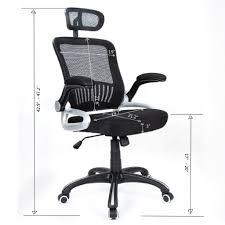 white unique office chairs. Full Size Of Seat \u0026 Chairs, Best Ergonomic Chair New Office Chairs White Unique