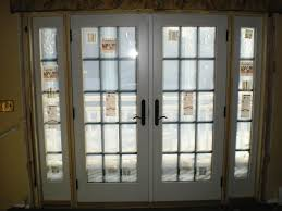 home depot french doors exterior new on inspiring fresh in simple nice design smart idea amazing