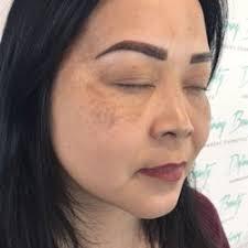 photo of defining beauty permanent cosmetics facility sacramento ca united states