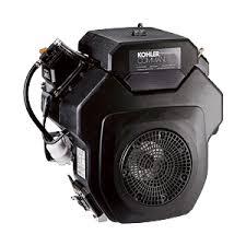 kohler generators and engines transdiesel kohler ch command pro 19 27 hp
