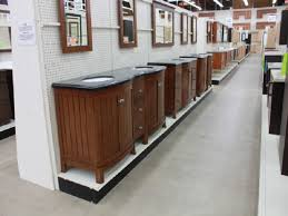 Menards Bathroom Vanity Bathroom Stools At Menards Pleasant Drop In Sinks Bathroom Drop