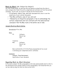 short stories essay writing on environment