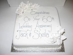 60th wedding anniversary gift ideas charming gifts fresh cake sensational for pas uk grandpas australia 1920