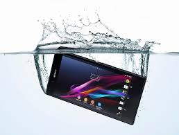 Sony Xperia Z Ultra price confirmed for ...