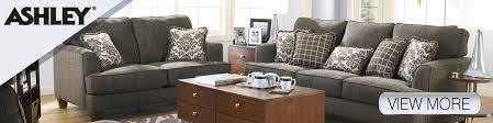 Gallery Warehouse Furniture Stores Pierce Furniture Incorporated
