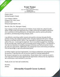 Medical Office Manager Cover Letter Administration Manager Cover Letter Sample